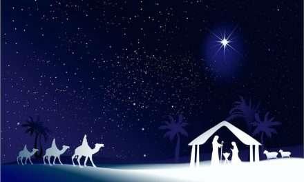 Božićna zvijezda: stvarnost ili mit?