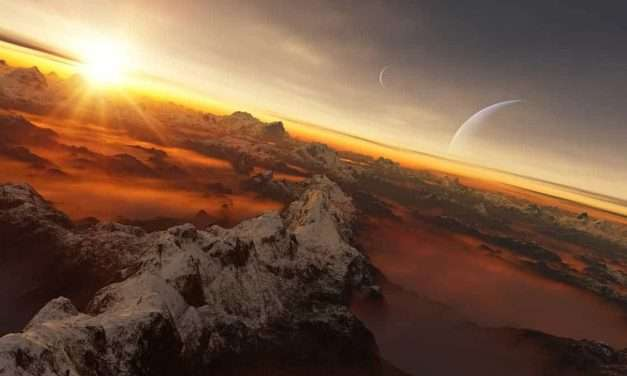 IAU100 Hrvatska: Imenujte egzoplanet i zvijezdu oko koje se okreće