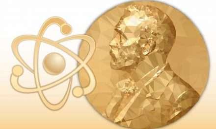 """Deset Nobelovih nagrada za fiziku koje su otišle """"u svemir"""""""