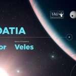 IAU100 Hrvatska: pobjednici natječaja Imenujte egzoplanetni sustav